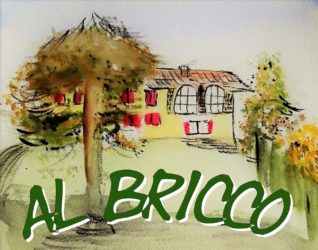 Bed & Breakfast Al Bricco